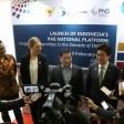 Bappenas Harap P4G National Platform Tumbuhkan Ekonomi di Indonesia