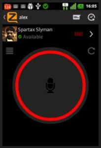 alat-komunikasi-wirausaha