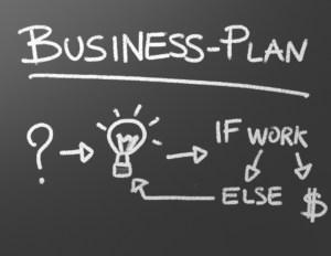 tips-planning-wirausaha