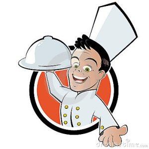 wirausaha-bisnis-kuliner