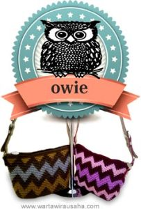 owie-art-of-crocket