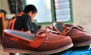 sepatu-kulit-magetan