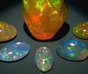 Batu Akik