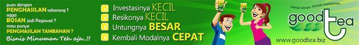 Banner Warta Usaha 1
