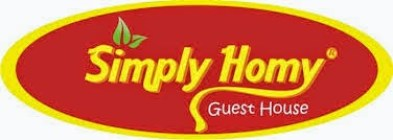 simply homy guest house