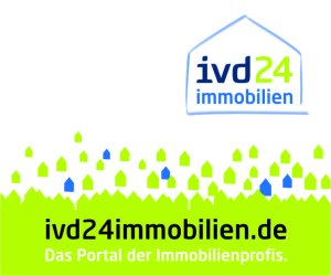 IVD Banner 60 x 50 mm