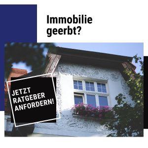 Warter socialbild-Ratgeber-immobilie-geerbt_Version-1_2021-09-09