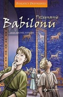 Pożegnanie Babilonu