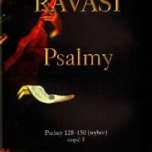 Psalmy cz. 5 (128-150)
