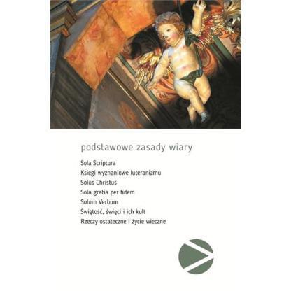 Luterański katechizm dla dorosłych-4675