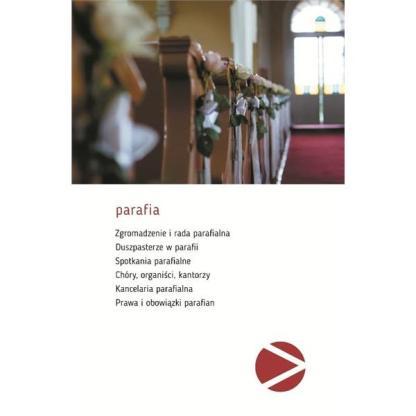 Luterański katechizm dla dorosłych-4680