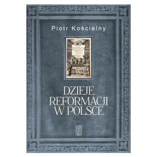 Dzieje reformacji w Polsce-4694