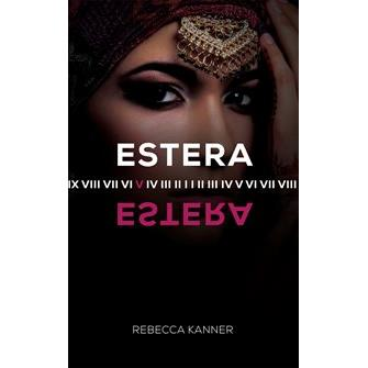Estera-4758