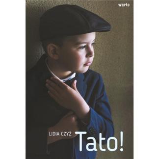 Tato!-4759