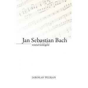 Jan Sebastian Bach wśród teologów-4840
