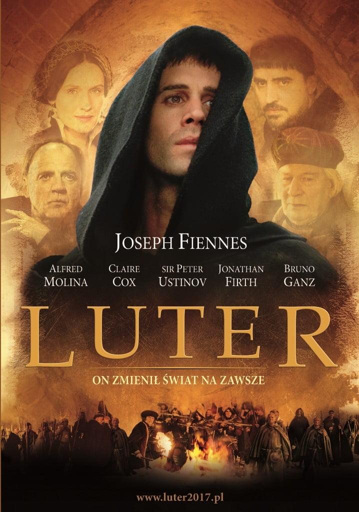 Luter-4919
