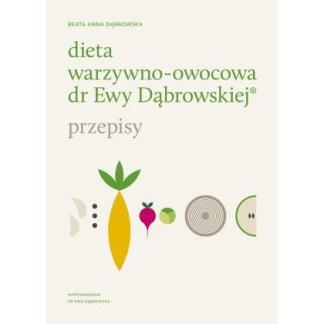Dieta warzywno – owocowa dr Ewy Dąbrowskiej-5059