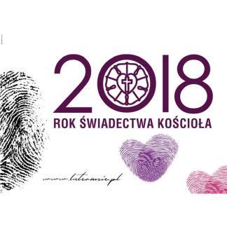 Plakat Rok 2018 (A3)-5157