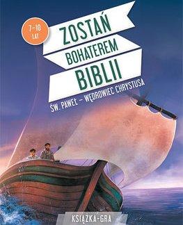 zostan-bohaterem-biblii-swiety-pawel-wedrowiec-chrystusa-w-iext43264436