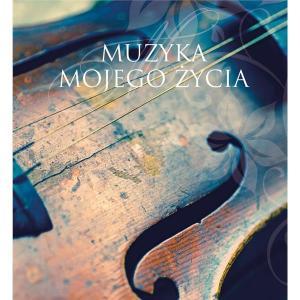 Muszelki 23. Muzyka mojego życia