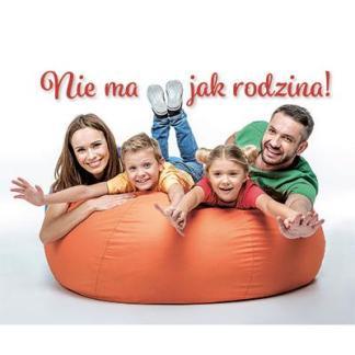 Perełka 149 - Nie ma jak rodzina