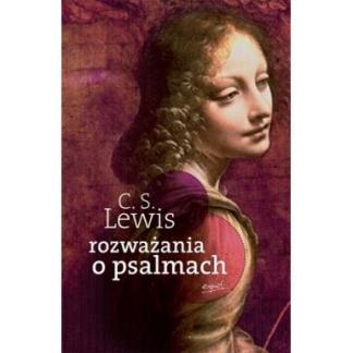 Rozważania o psalmach