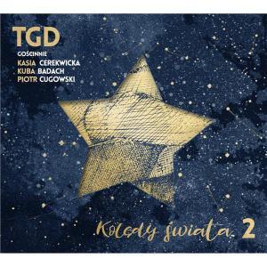TGD - Kolędy świata 2