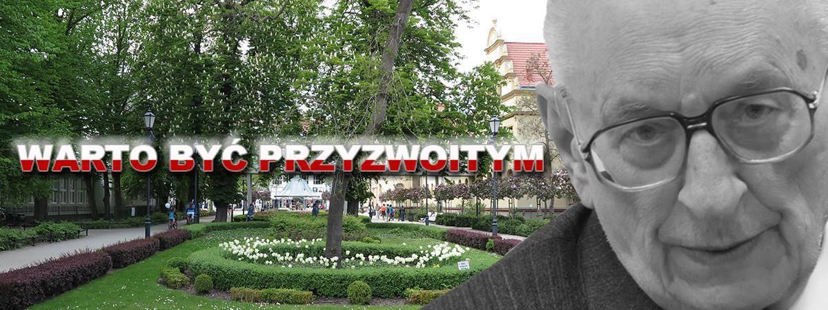 Komitet Społeczny Budowy Pomnika Władysława Bartoszewskiego