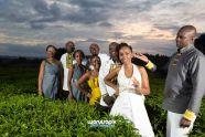 Tea Farm kenyan wedding by waruisapix-90