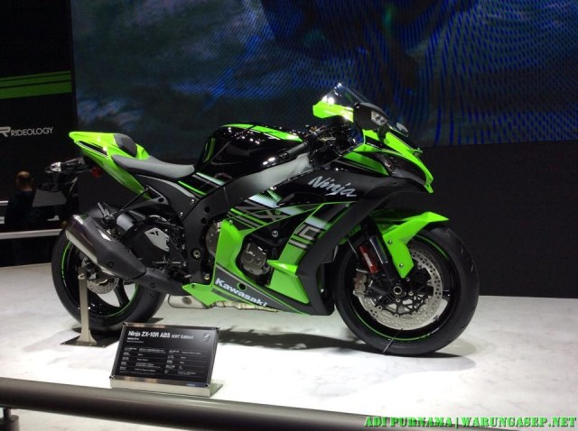 tms 2015 ninja zx10r abs