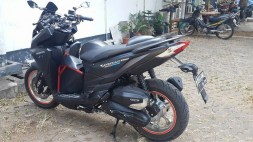 modifikasi vario 125 esp