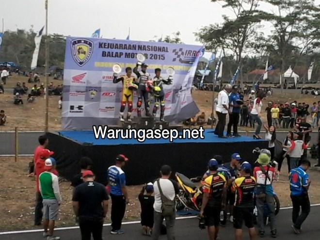 wpid-podium-kejurnas-seri-4-peusar.jpg.jpeg