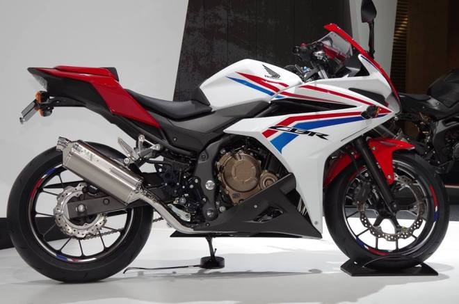 new cbr400r jepang