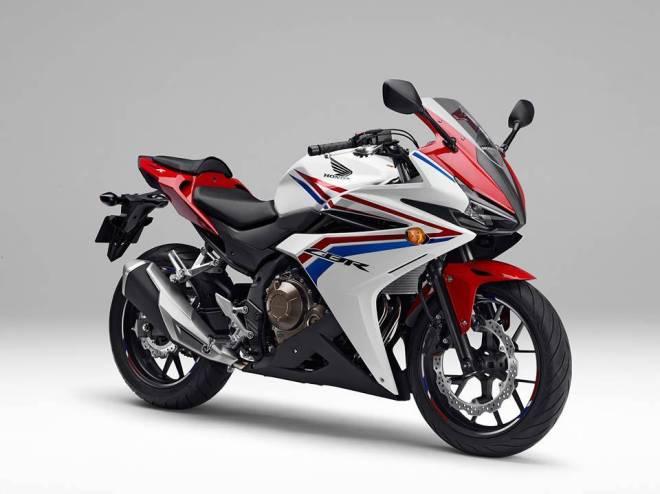 new cbr400r