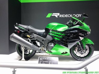 tms 2015 zx125