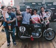 legenda pembalap indonesia