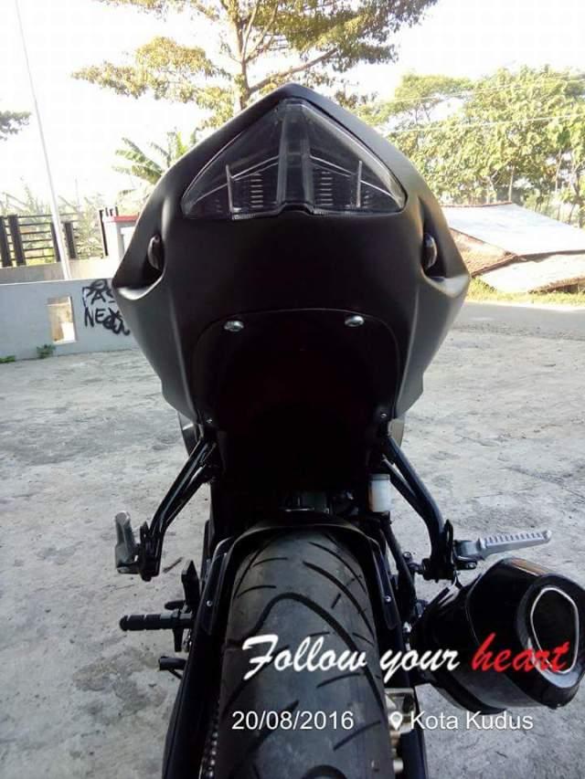 fb_img_1471755843878.jpg