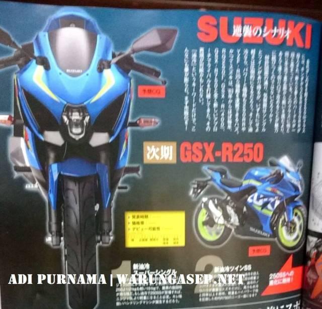 new-gsx-r250-adi-purnama