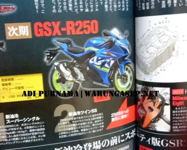 suzuki-gsx-r250rr-adi-purnama