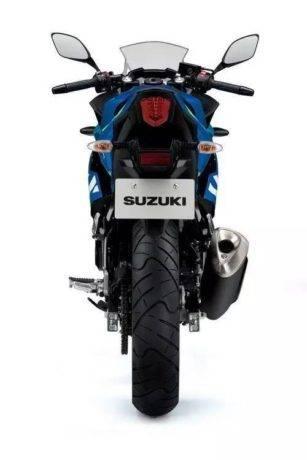 butut-suzuki-gsx-250r-2017