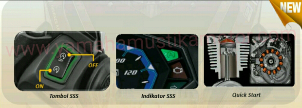 fitus-sss-mio-125