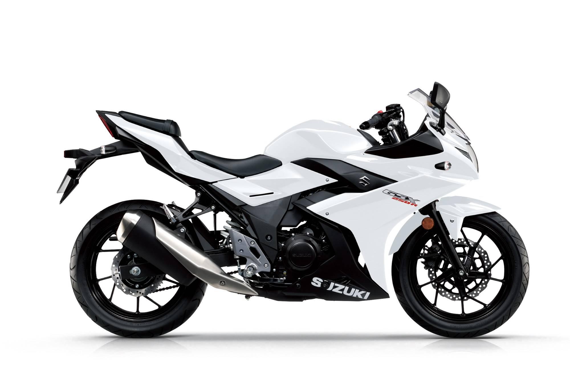 gsx-250r-white