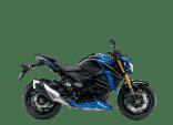 gsx-s750l8_styling_color_blue