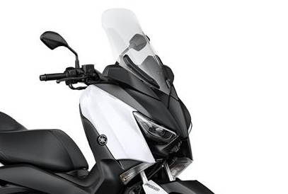 headlamp-x-max-250