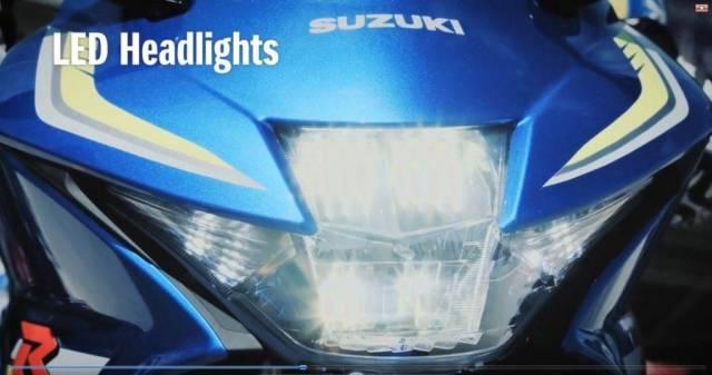 lampu-depan-suzuki-gsx-r150