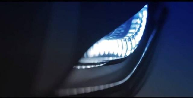 lampu-r6