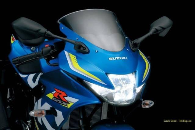 led-headlight-suzuki-gsx-r150