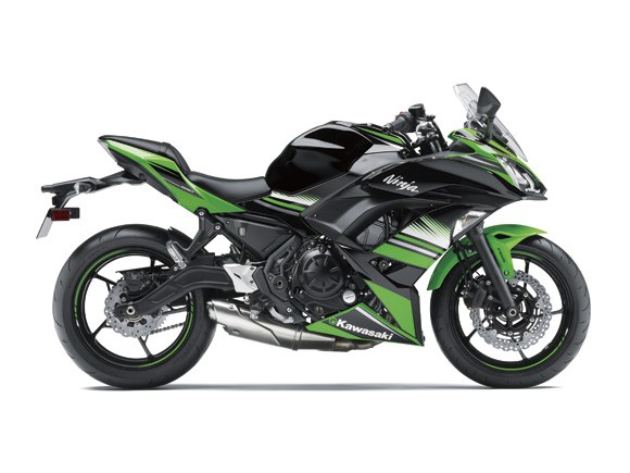 ninja-650-2017-hijau