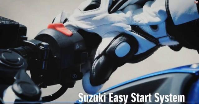 starter-suzuki-gsx-r150