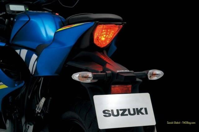 stoplamp-suzuki-gsx-r150